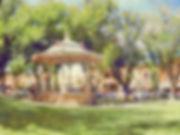 kh Gazebo and the Row watermarked.jpg