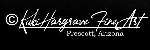 Kuki Hargrave Signature LOGO.jpg