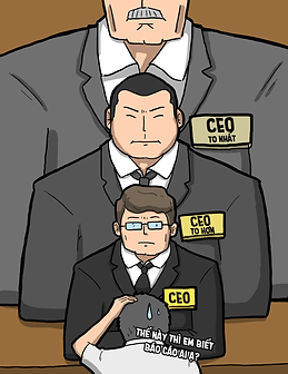 51_Chief - Chiefer - Chiefest.png