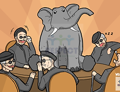 63_An elephant in the room.png