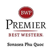 BWP Sonasea logo.png