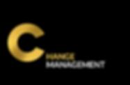 logo-5c-20copy_39486224.png