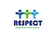 Logo RespectVN.jpg