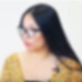 Screen Shot 2019-04-10 at 21.57.47_edite