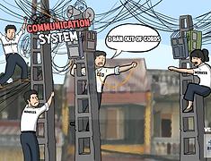 34_Communication Mess_TA.png