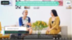 Screen Shot 2019-07-21 at 16.56.51.png