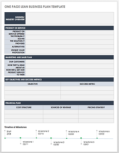 IC-One-Page-Lean-Business-Plan-Template_