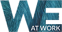 Logo_WE.png