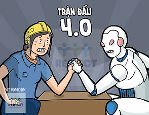 11_NgVatTayRobot copy.png