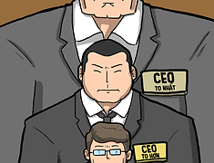 WEATWORK_Chief - Chiefer - Chiefest.png
