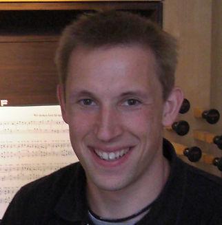 Ralf Endres Orgel .jpg