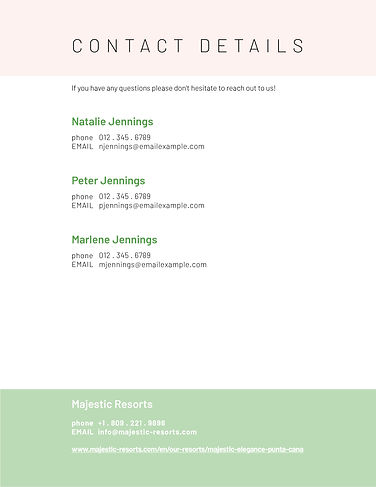 Wedding_Letter_Guests_Domestic_Page_12.j