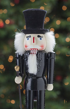 Xmas_Promo_Nutcracker_WillyWonk_1_v1_Ori