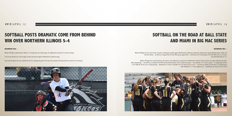Allyson-Kus-Softball-Book-Pages-45.jpg
