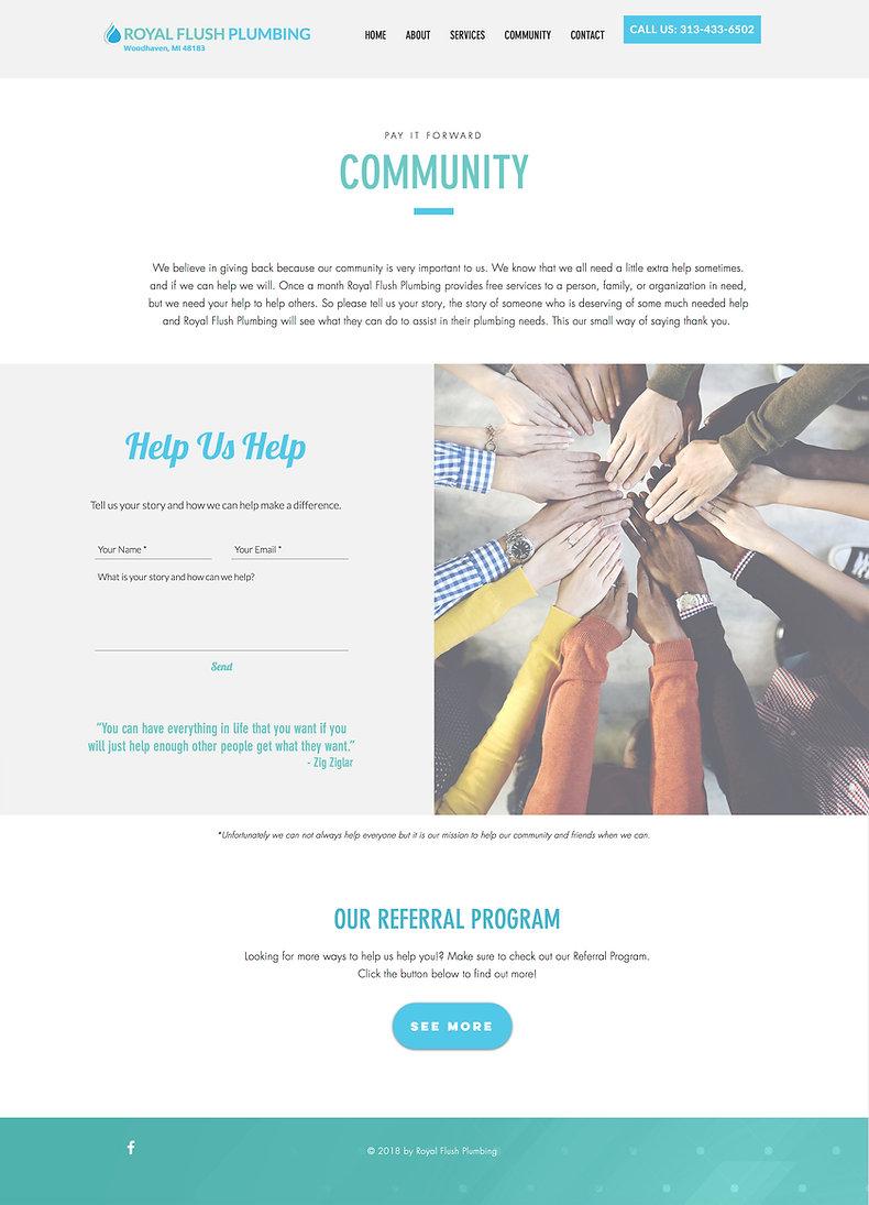 Design_Website_RoyalFlush_Community.jpg