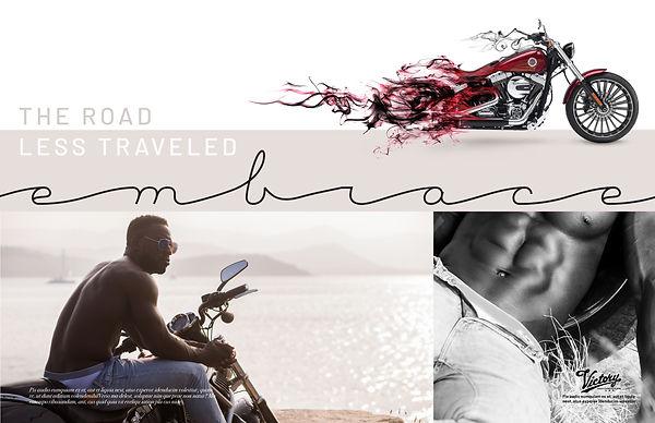 Motorcycle_Campaign_Smoke_v1.jpg
