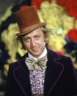 o-GENE-WILDER-CHARLIE-AND-THE-CHOCOLATE-