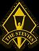 Stevie Awards.png