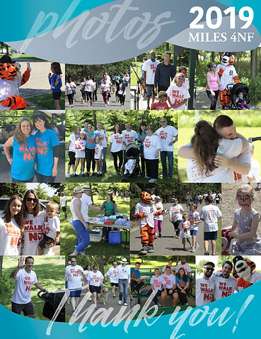 NF_Walk_2019_ThankYouLetter_Final_4.jpg
