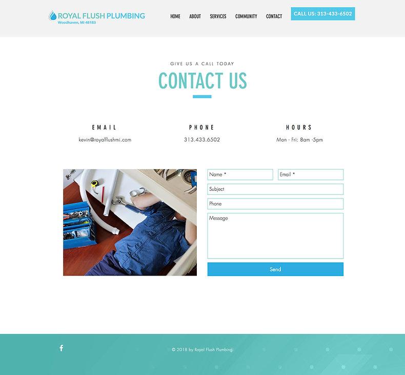 Design_Website_RoyalFlush_Contact.jpg
