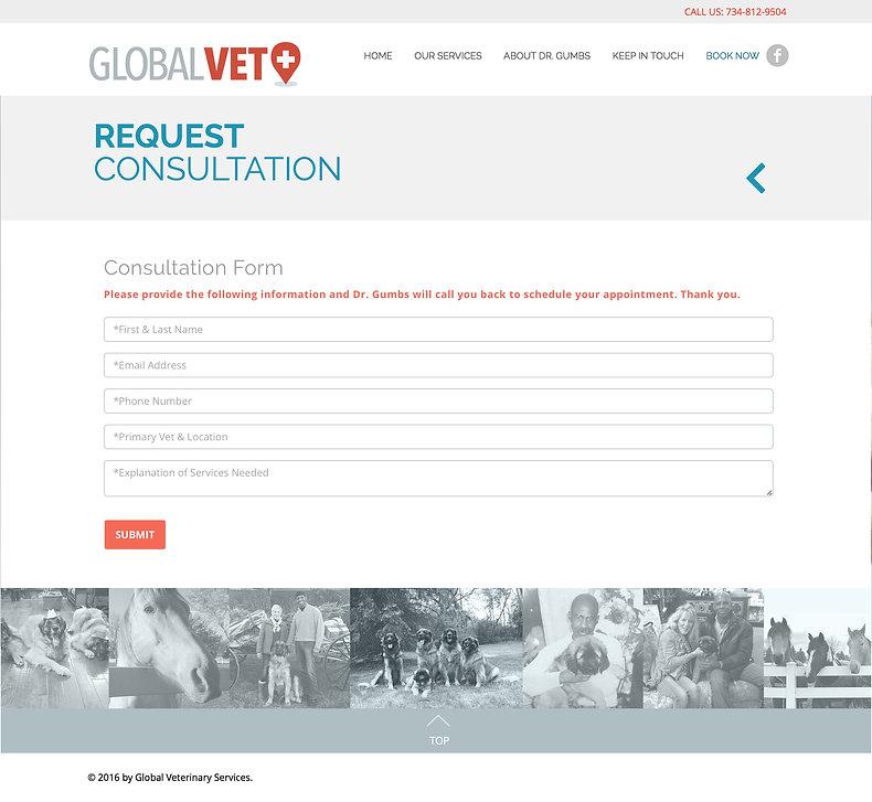 Design_GlobalVet_Website_DesktopView_Con