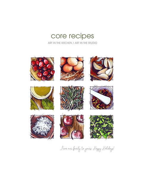 CoreGroup_RecipeBook_Refresh_2020_1_v1.j