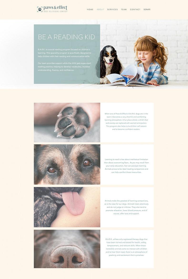 Paw&Effect_Website_Screengrabs_1_v2_Bark