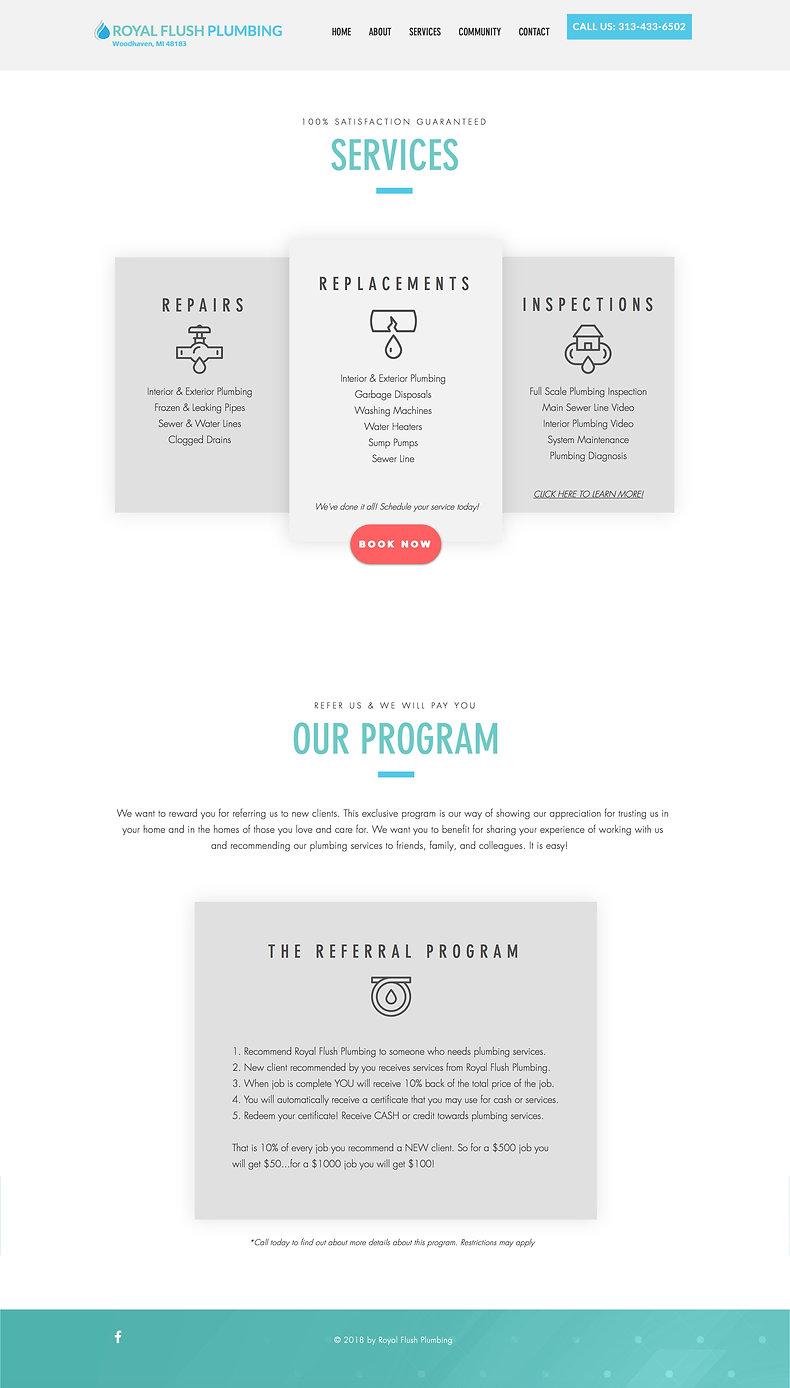 Design_Website_RoyalFlush_Services.jpg