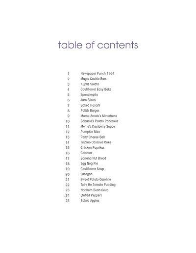 CoreGroup_RecipeBook_Refresh_2020_1_v13.