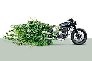 Motorcycle_Earth_WhiteBkg.jpg