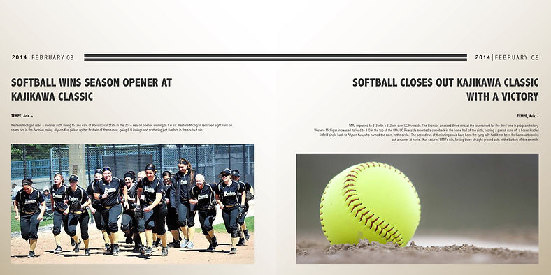Allyson-Kus-Softball-Book-Pages-18.jpg