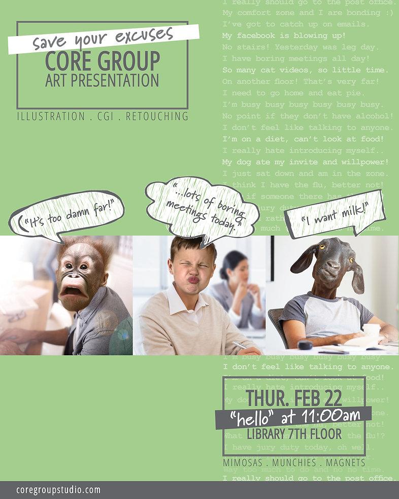 CoreGroup_Presentation_2018_CampbellEwal