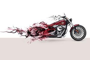 Motorcycle_Smoke_1_v2_R_NJ.jpg