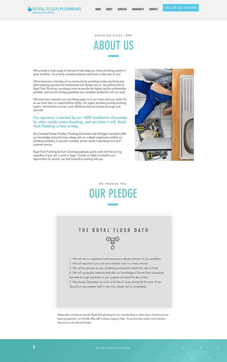 Design_Website_RoyalFlush_About.jpg