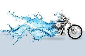 Motorcycle_Liquid_1_v2_R_NJ.jpg