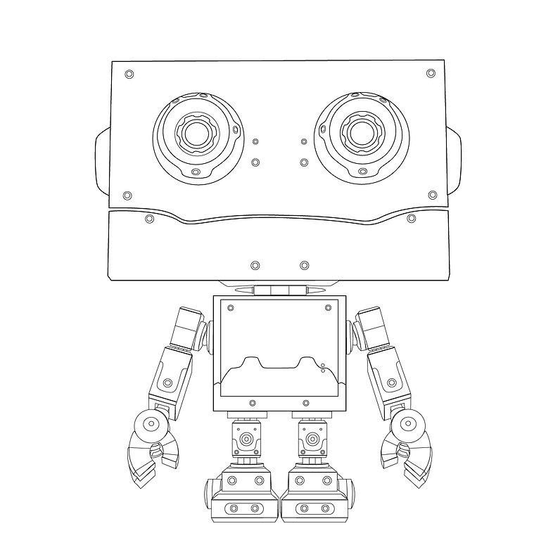 Robot_Outline_edited.jpg