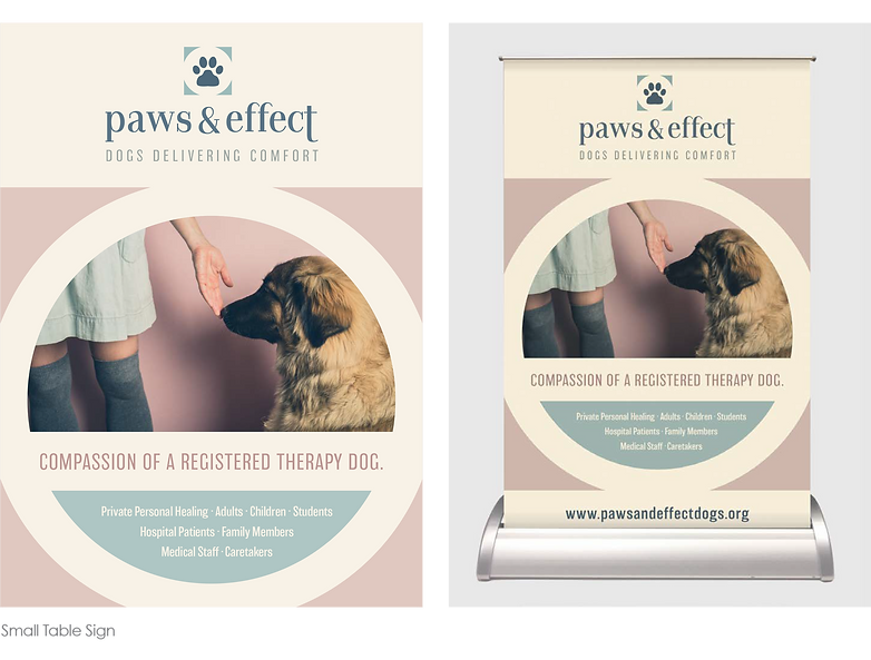 Samples_2020_1_v1_Paws&Effect_SmallBanne