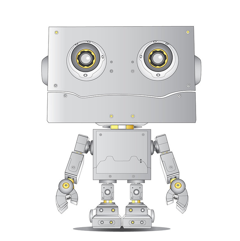 Robot_Color_edited.jpg