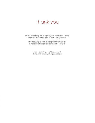 CoreGroup_RecipeBook_Refresh_2020_1_v129