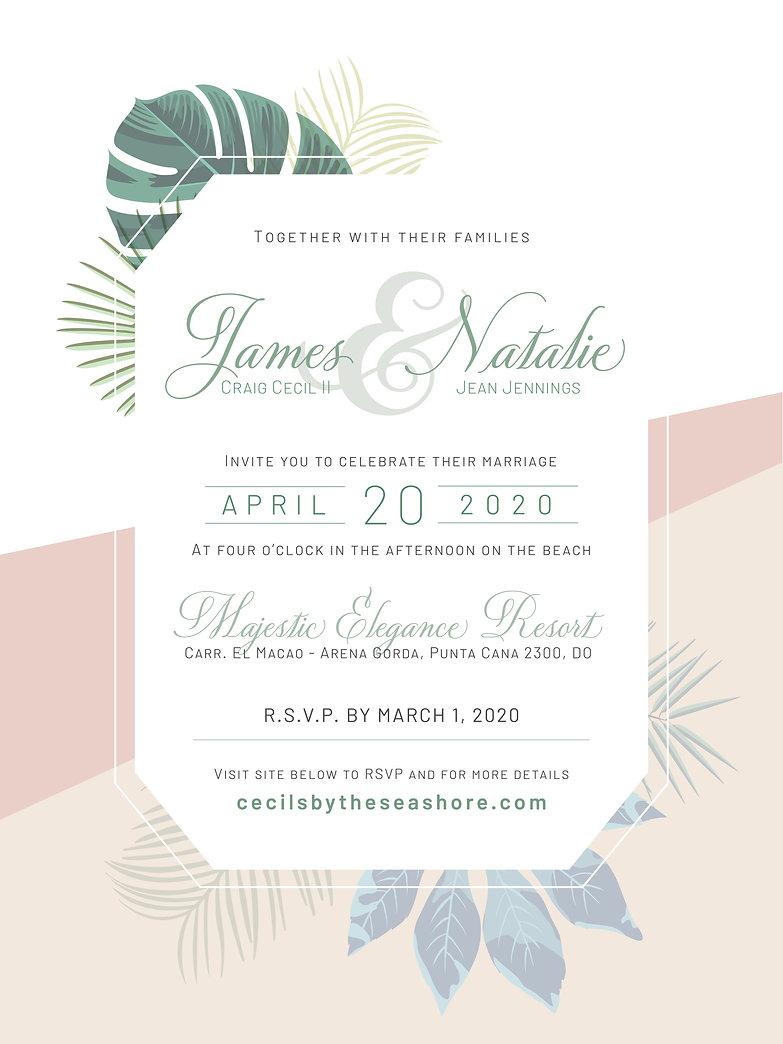 Wedding_Invitation_Vertical_1_v6_Final_H