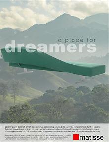 Matisse_Idea_Comp_1_Dreamers.png