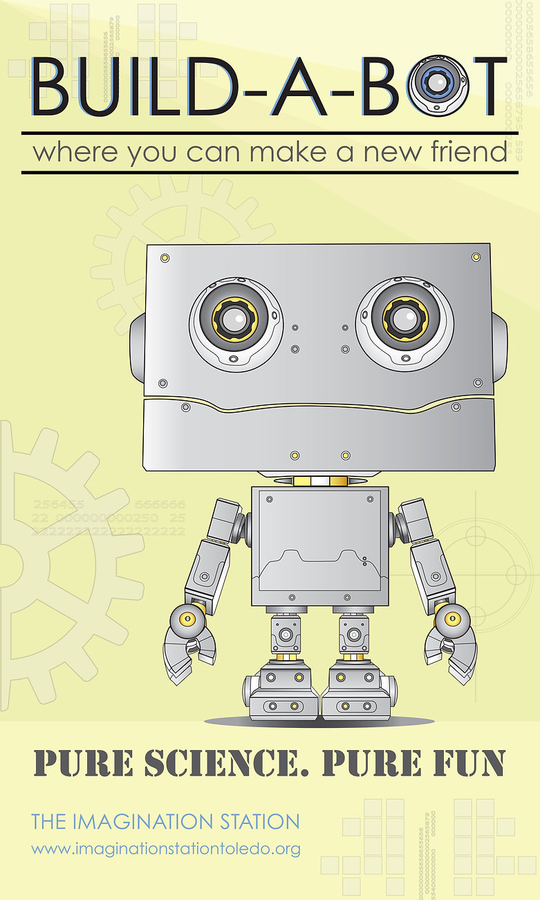 Robot_Billboard.jpg