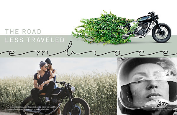 Motorcycle_Campaign_Earth_v1.jpg