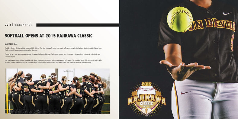 Allyson-Kus-Softball-Book-Pages-36.jpg