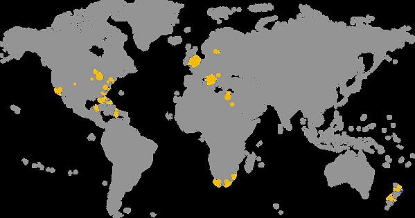 WorldMap_TravelPins_1.png