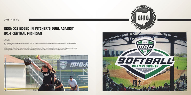 Allyson-Kus-Softball-Book-Pages-51.jpg