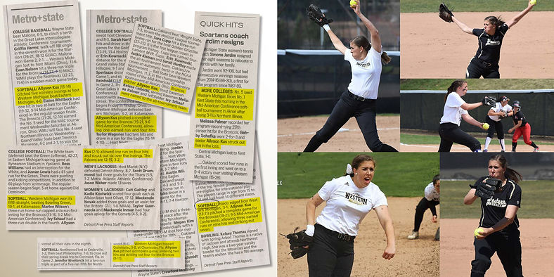 Allyson-Kus-Softball-Book-Pages-79_r.jpg