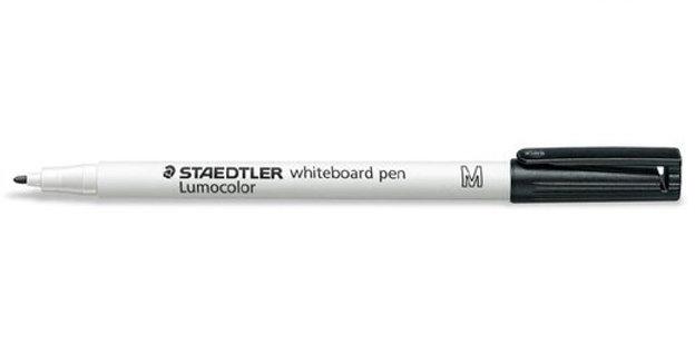 Stift für Stundenpläne