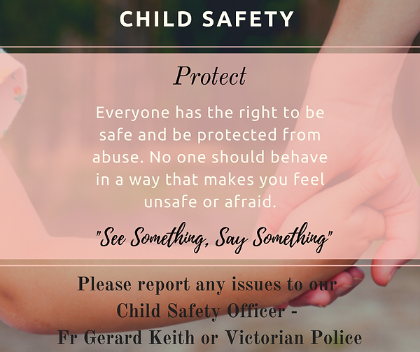 Child Safety image.png