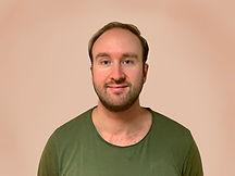 Joacim porträt.JPG